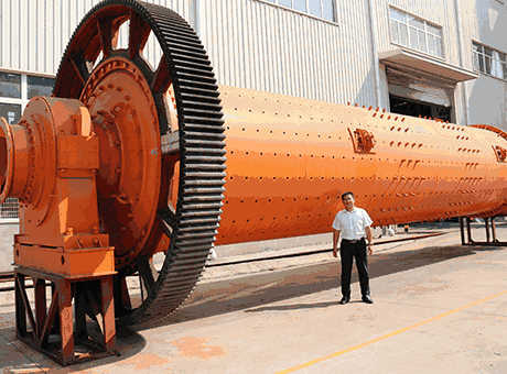 Durable Limeore Small Wet Ball Mill, Ball Mill