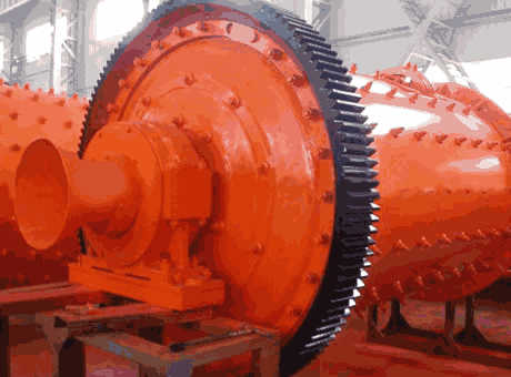 Newcastle large pyrrhotite ceramic ball mill sell at a