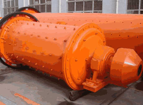 Ball Mill|SurabayaTangible BenefitsEnvironmental Quartz