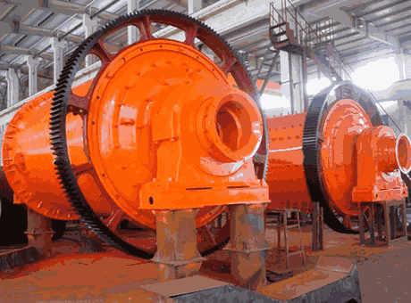 tangible benefits ball mill in Singapore Southeast Asia