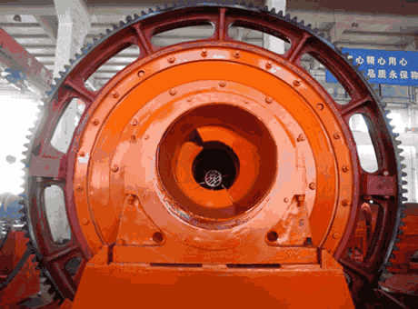 Ball Mill|Tangible Benefits Environmental Stone Raymond