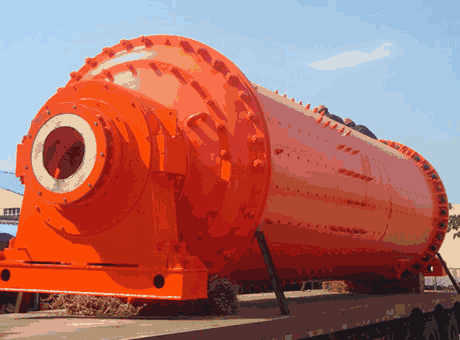 UsedBall mills For Sale  UsedMining& Processing Equipment