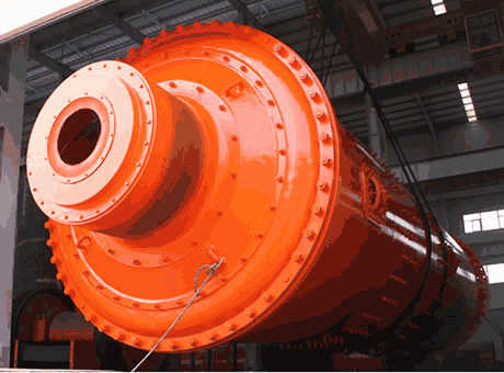 high efficiency ball mill manufacturer