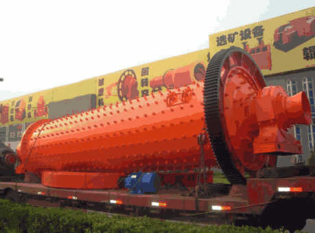Ball millManufacturers&Suppliers, China ball mill