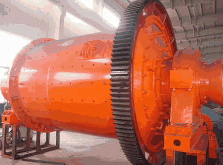 limeore powder wet ball mill line