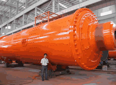 Southeast Asia smallpyrrhotite chinaware ball mill price