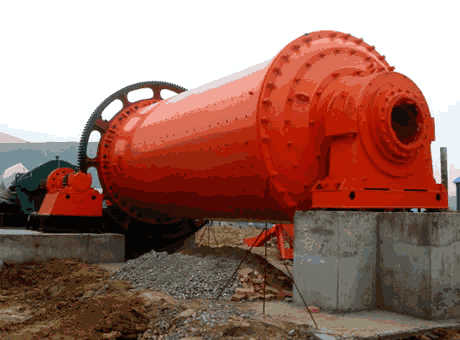 Machinery Ball mill,Stonecrusher,Conveyor Belt,Cement