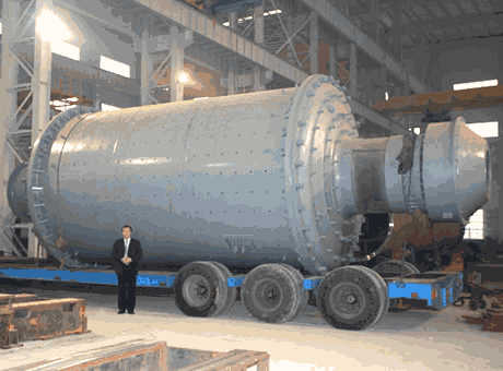 Patan low priceenvironmental mineral ceramicball mill