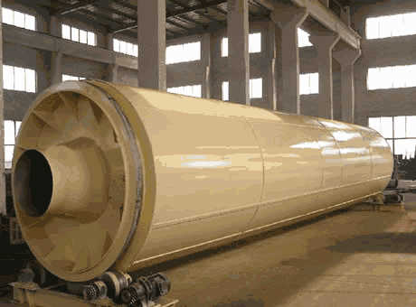 Ball Mill|London Tangible Benefits Large Cement Clinker