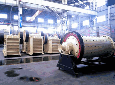 high endportable chrome ore ceramicball mill