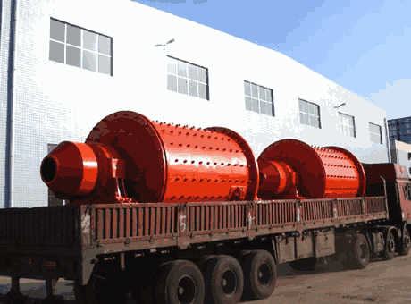 Iron ore dressing equipmentball mill,iron ore grinding