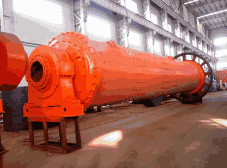 Kigali EconomicSmallCoalChinaware Ball Mill Price, Ball