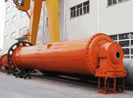 Circulating Load Of Dynamic Seperator InBall Mill