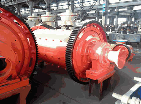 Hosokawa Alpine Ball Mill And Classifire Rock Crus Aluneth