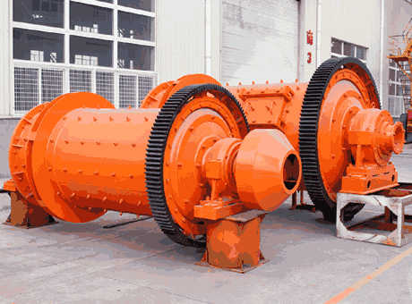 Ball Mill|Tangible Benefits SmallBentonitePowder