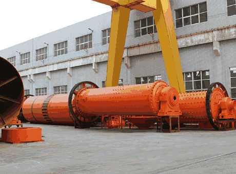 Ball Mill|Southeast Asia Tangible BenefitsLarge Mineral