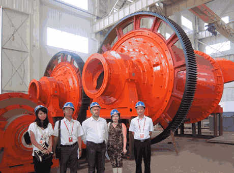 Ball Mill|Efficient Small Lime Dolomite Grinding Mill Sell