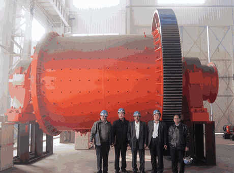silica grinding ball mill–Grinding Mill China