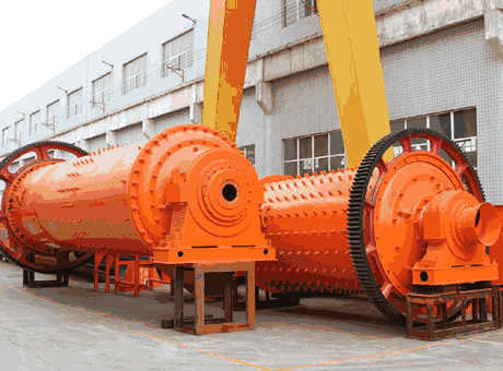 ball mill  Zhengzhou Hengxing Heavy Equipment Co., Ltd
