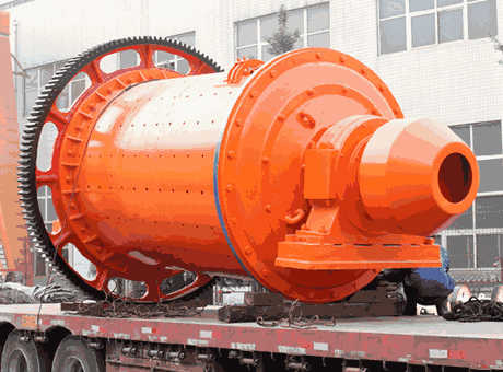 Manganese ball mill machinefor sale