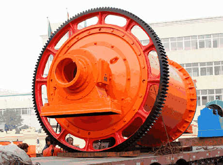Ball Mill for Sale| Mining and Cement Milling Equipment