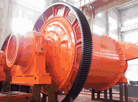 high end portablediabaseceramic ball mill manufacturer