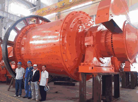 Low Price NewCoal RodMillIn Medan,Ball Mill