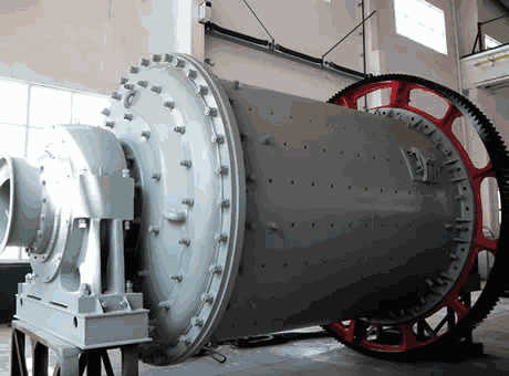 Export manufacturer of Ball Mill  KINGFACT Mining Machinery