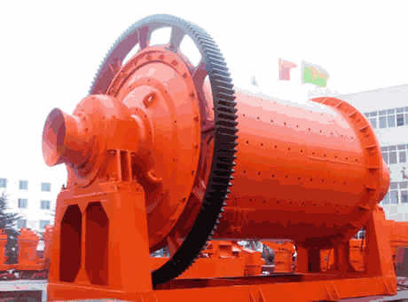 Timisoaraefficient newcobblestoneball mill sell  Mining