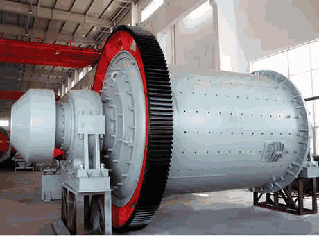 Ball MillsManufacturers Suppliers inIndia