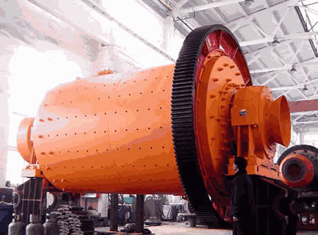 High Efficient Durable Batch Ball Mill Manufacturer Zhengzhou