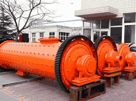 Large Capacity Portable Grinding Ball Mill Manufacturer in
