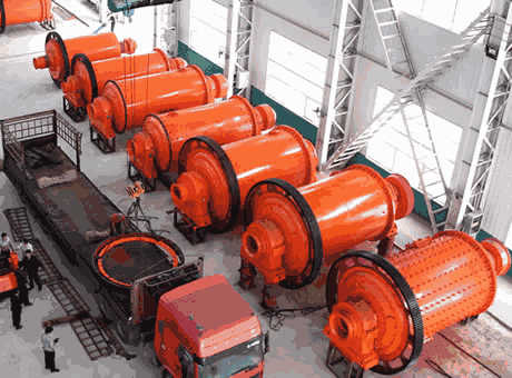 Ball Mill|Tangible BenefitsEnvironmental Rock Powder