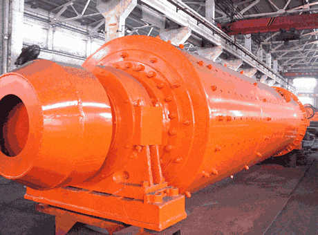iron ore magnetic separatorball mill goldiron ore  Contra