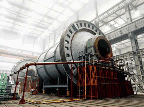 Ball Mill Manufacturers for Cement Plant in India