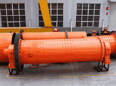 Central Asia economic new pyrrhotite chinaware ball mill