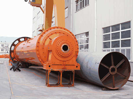 IndustrialBall Mills for Sale  911Metallurgist