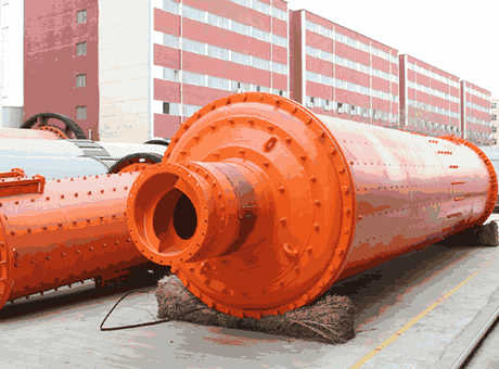 Liberia Africa low price calcining ore ball mill sell at a