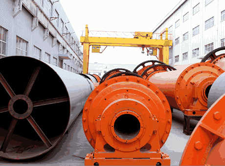 Ball Mill For Sale, Ball Mill Price