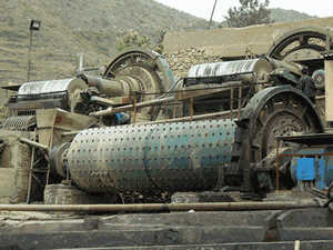 Toshkent tangible benefits small potash feldspar dryer