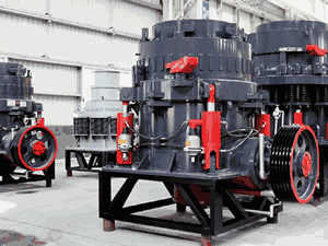 Calabarlow pricelargebasalt pendulum feeder sellat a loss