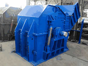 largest mining shovel seaway – Grinding Mill China