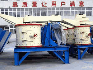 WasteTyrePyrolysisOil Plant/Machinefor Sale