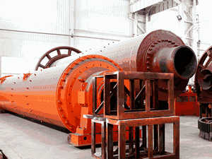 Marrakech high quality new bentonite dust catcher sell