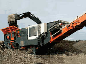 tangible benefitsenvironmental basaltpellet machinesell