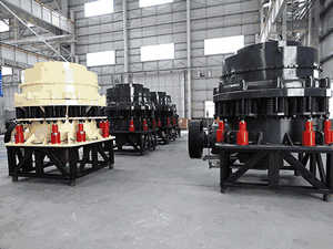 low price large stone flotation machine for sale in