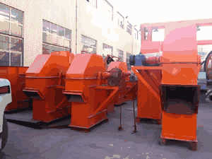 low price small diabase iron ore processing line in