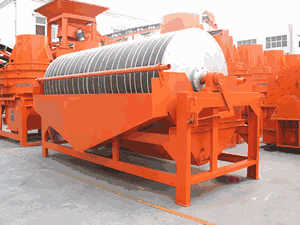 Napoli high qualitymedium silicatechute feeder sell at a