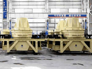 NANJING ROADSKY TRAFFIC FACILITY CO., LTD   pile driver