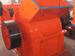 Cement MillSoftStart  Electric motors & generators